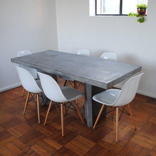 mesa santiago_a
